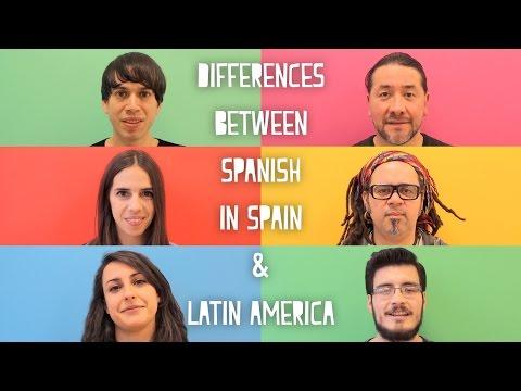 Mi historias de viajes 3: the languages used on this trip
