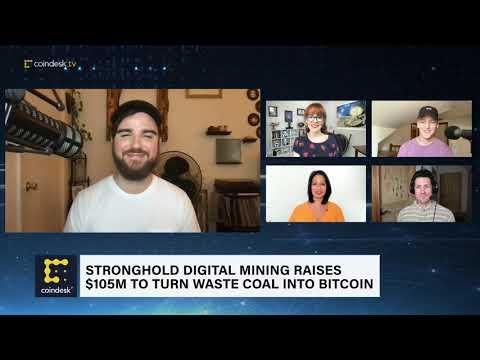 Bitcoin neteisėta jav