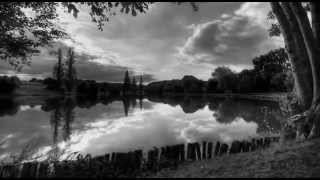 Wind and Wuthering and Afterglow (Animated) - Genesis.
