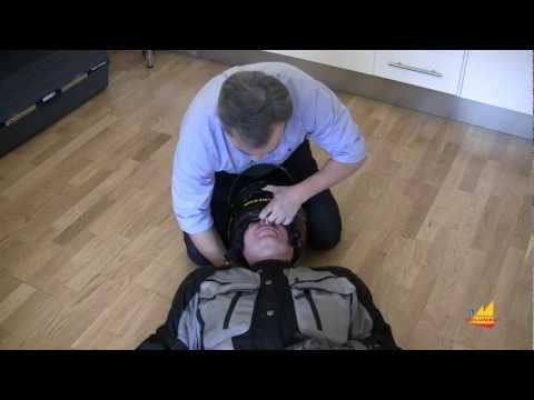 Hölle auf der Ebene der Hypertonie wird durch atherosklerotische gekennzeichnet