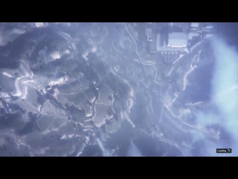 Video Doomsday Heist [act 2] Berita Viral - TERATAS