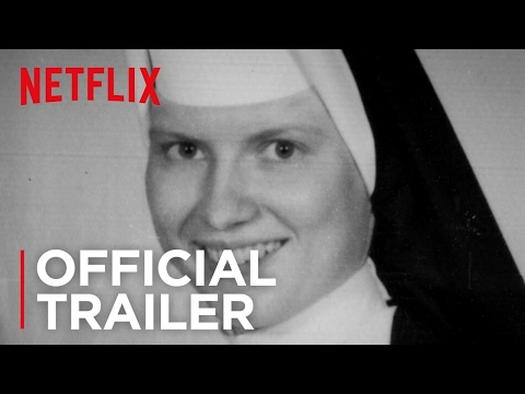 Let's Discuss: The Keepers, Netflix Documentary Series about