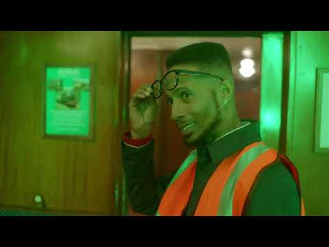 D Double E - CONTACT US [Official Music Video]