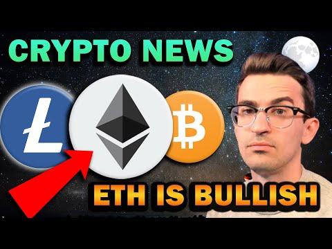 Können Sie einen lebenslosen Bitcoin-Bergbau machen
