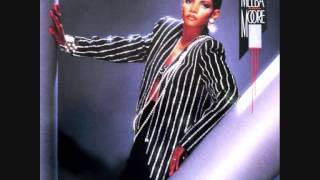 Melba Moore - I Can't Complain  feat.  Freddie Jackson
