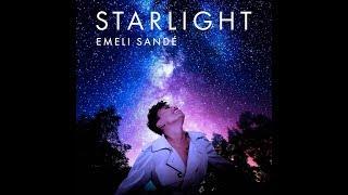 Emeli Sande Starlight Remix Cover