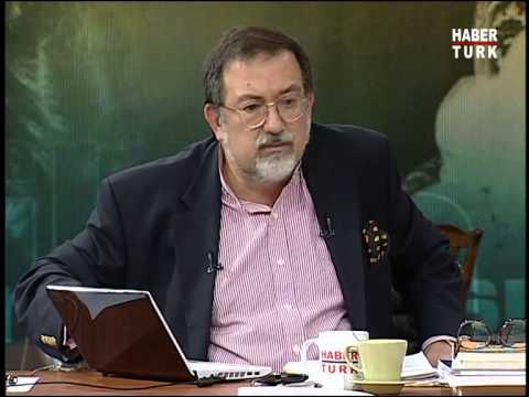 Tarihin Arka Odası - Sultan Abdülhamid  - Vahdettin Engin / 20 Şubat 2010