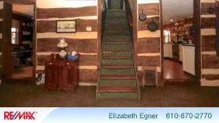Homes for sale - 57 REHRERSBURG RD, RICHLAND, PA 17087