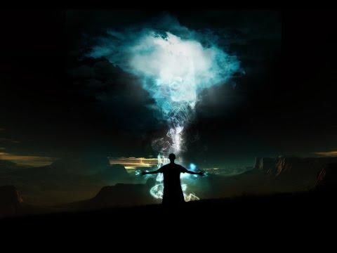 Кряк герои меча и магии 2