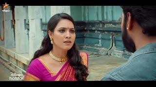 Thendral Vanthu Ennai Thodum - Vijay Tv Serial