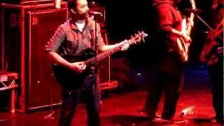 Atif Aslam Live - Ehsaas - Manchester Apollo
