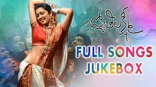 Jyothi Lakshmi Full Songs Juke Box | Charmme Kaur, Puri Jagannadh | Puri Sangeet