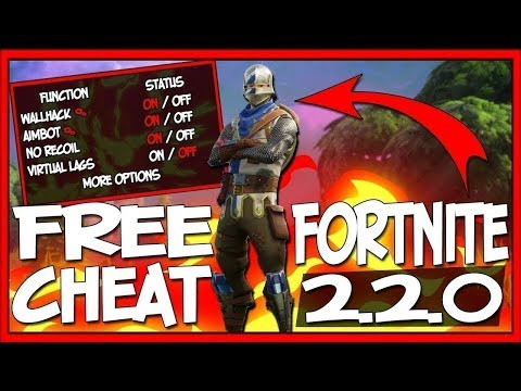 Fortnite Hack Download Free How To Hack For Fortnite Pc Ps4
