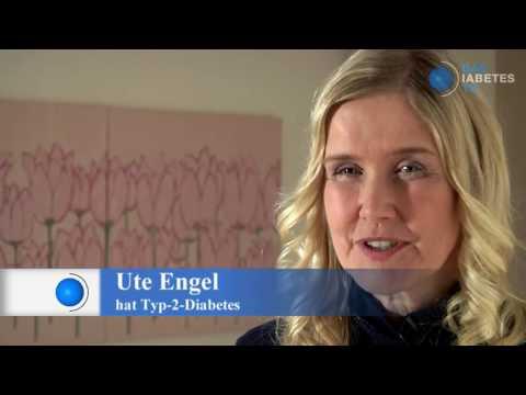 Schwangerschaft bei Diabetes vom Typ 1