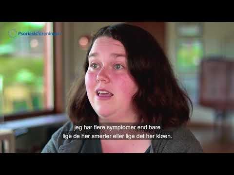 De la crème datopitcheskogo de la dermatite non hormonal