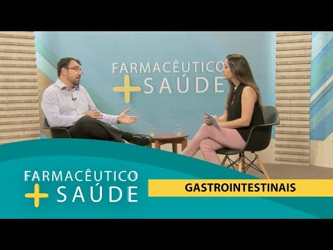 Gastrointestinais