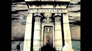 Judas Priest - Race with The Devil