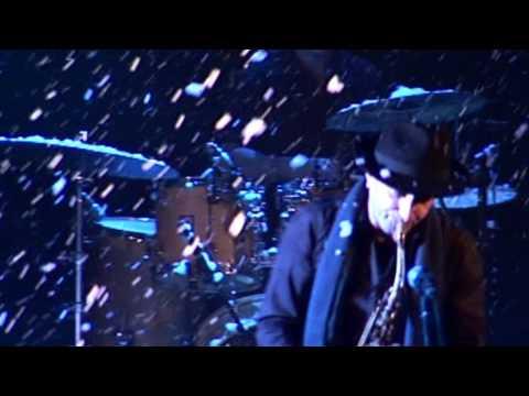 Концерт J Seven в Кривом Роге - 4