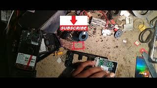 vgo tel s500 signal problem - Free video search site