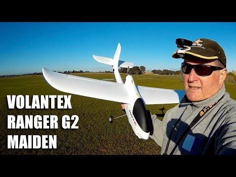 volantex-ranger-g2-maiden