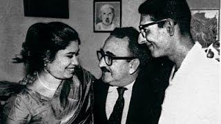 Bombay Meri Hai - Uma Pocha - with lyrics - YouTube