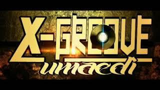 DJ PENANTIAN YG TERTUND 2018 Kangen Band [ UMAEDY XGROOVE ]