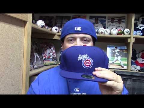 New Era Hat Review MiLB Iowa Cubs