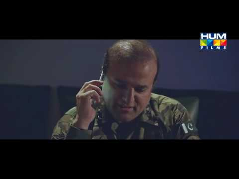 Yalghaar Movie Official Trailer Hum Films Presents  A Hassan Rana Film