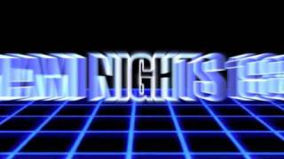 Miami Nights 1984 - Early Summer Promo