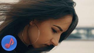 RA$H - Навечно [Новые Клипы 2017]