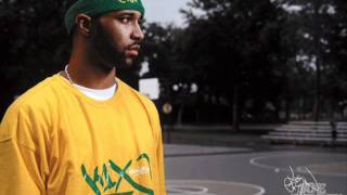JOE BUDDEN SOUND BWOY BURELL.wmv