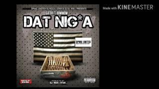 Gator ft. Bowwow I'm Dat Nigga