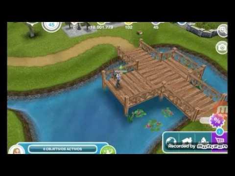 Giochi che pescano su una picca e il mare