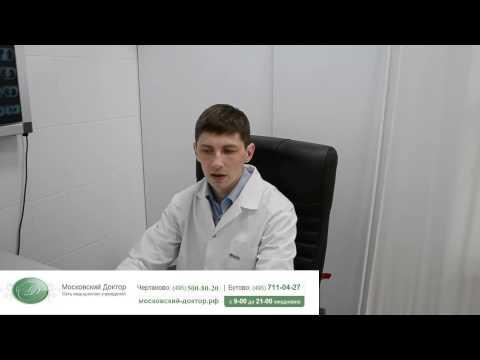 Предстательная железа у мужчин профилактика массаж