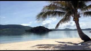 "Video thumbnail of ""Floating In Bahia - Gregg Karukas"""