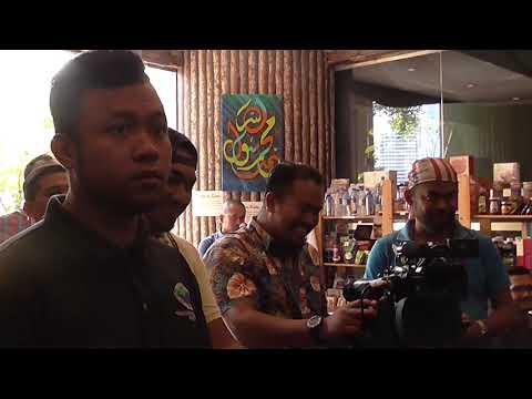 TV PPIM | Anak Syarikat FGV Felda Liat Bayar Hutang