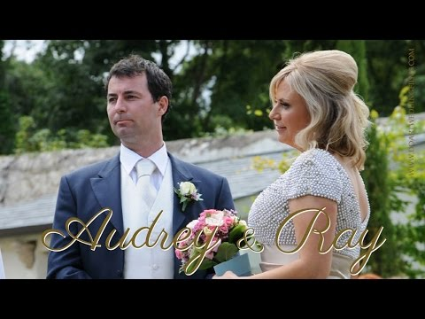 wedding films ireland