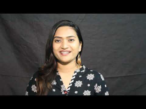 Hindi audition link