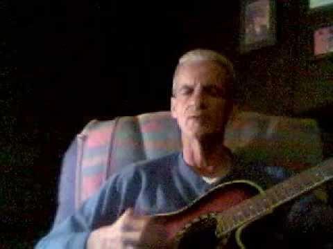 Forever - Rick Christie original
