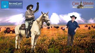 BuffaloBill's Wild West la Brasov