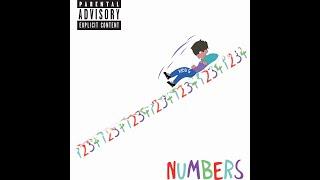 Kidd G Numbers