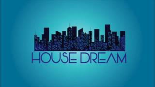 BEST OF VOCAL SOULFUL DEEP HOUSE MIX: House Dream August 2016