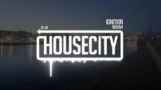 NOVAH - Ignition