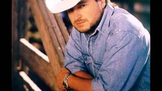 Mark Chesnutt My Dreams