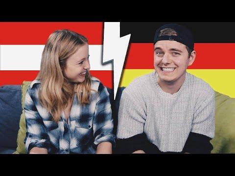 Singles treffen berlin
