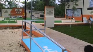 preview picture of video 'DIRECCION DE  DESARROLLO URBANO Y OBRAS PUBLICAS'