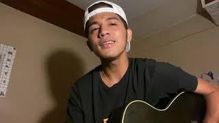 I need you more today - Caleb Santos | Joshua Maliwat Cover