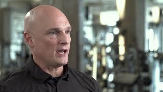 Videos zu ABC Fitness Solutions