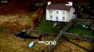 Miracle Day, Episode 1 UK BBC One Trailer
