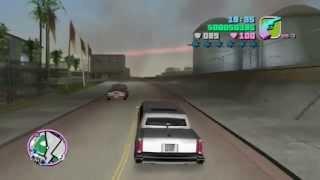 bj smith vice city - मुफ्त ऑनलाइन वीडियो